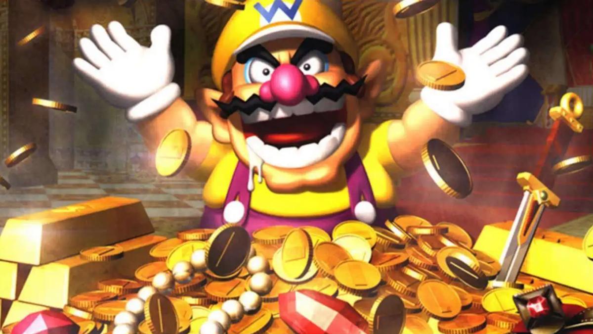 GameStop Just Made $1.1 Billion Selling Off Its Meme Stock