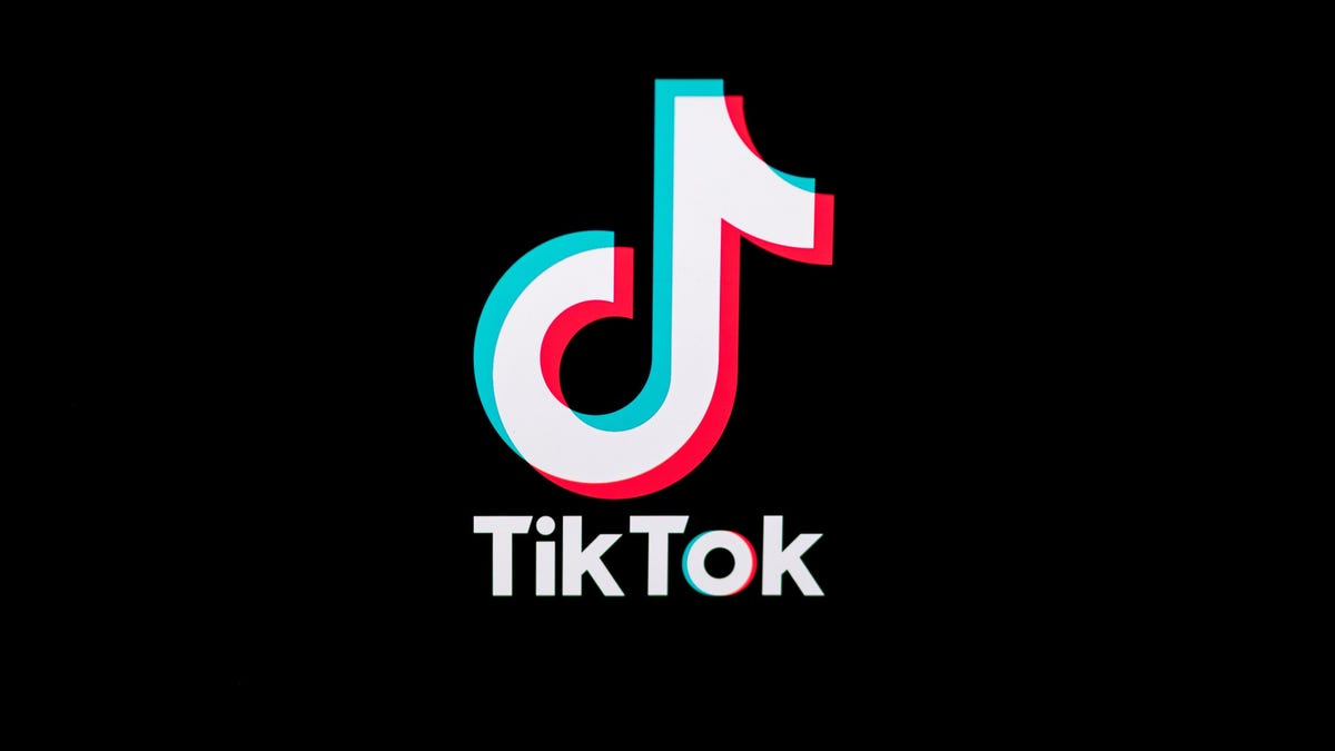 TikTok Sued Over Claims That App 'Tracked, Collected, and Disclosed' the Data of Children