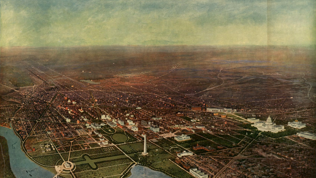 Surveying and Mapping cover image