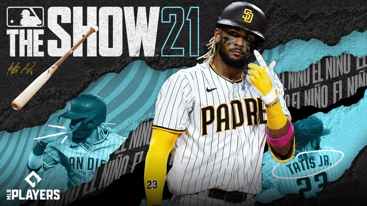 Sony's MLB The Show Comes To Xbox Game Pass Day One