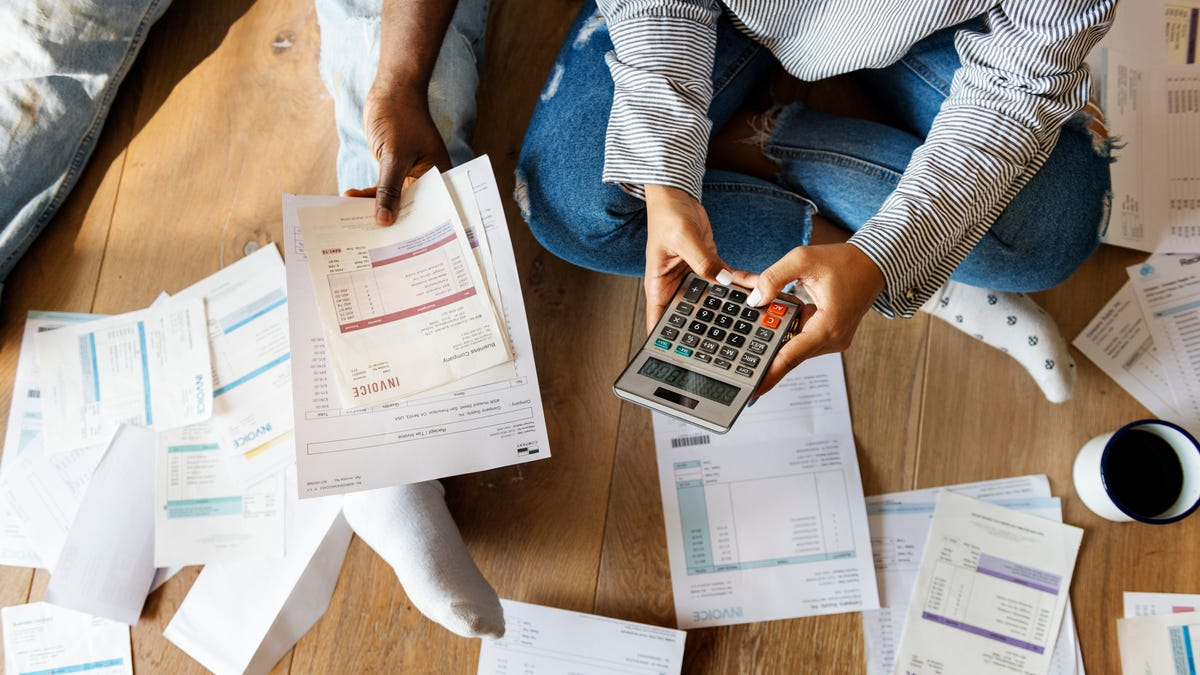 How to Actually Estimate Self-Employment Income During Open Enrollment