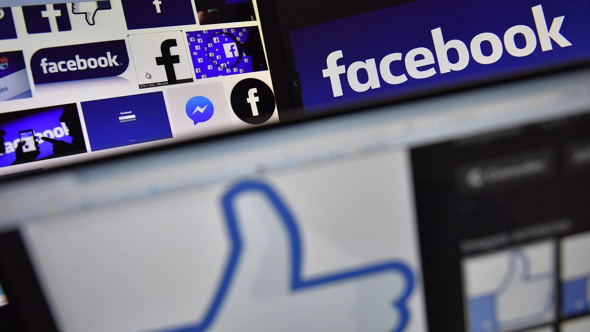 Facebook's 'Clear History' Tool Doesn't Clear Shit thumbnail