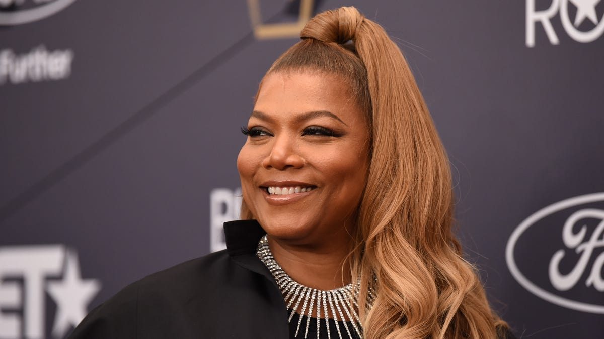 CBS Picks Up a New Silence of the Lambs TV Show and a Reboot of The Equalizer Starring Queen Latifah