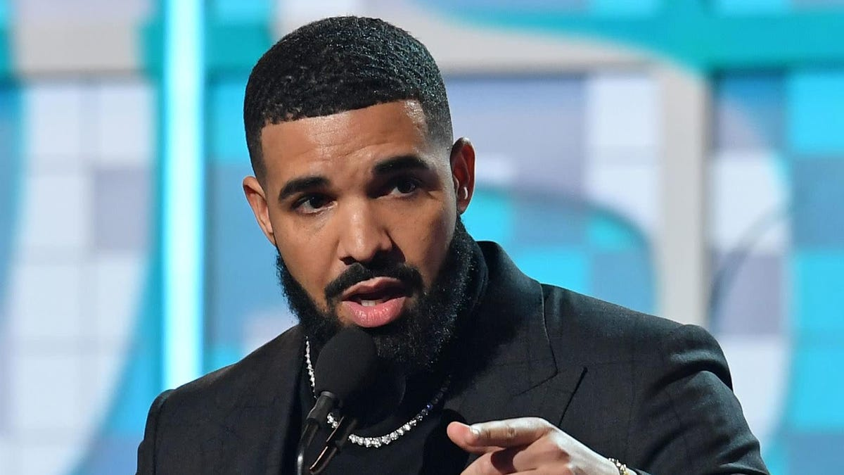 'God's Plan': Drake Breaks Yet Another Billboard Record - The Root