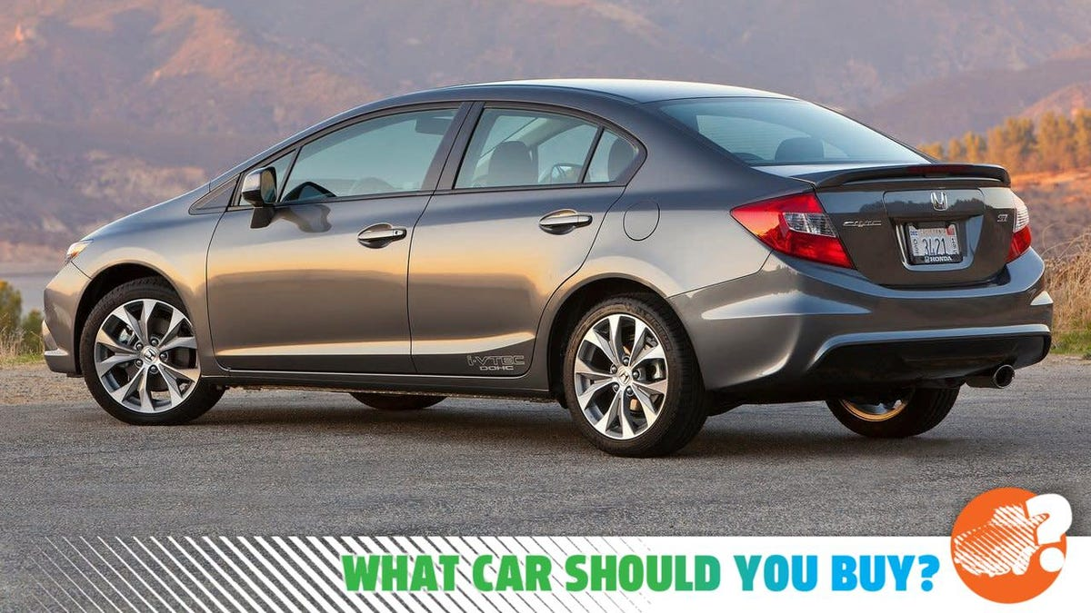 I'm An ICU Nurse That Needs Something Fun And Cheap With A Manual Trans! What Car Should I Buy?