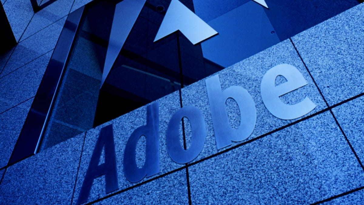 Image result for 7.5 Million Adobe Accounts Exposed by Security Blunder