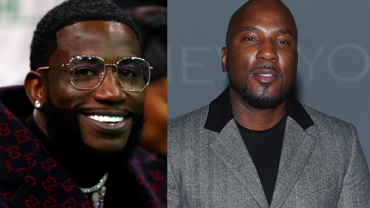 Gucci Verzuz Jeezy: Everything You Need to Know