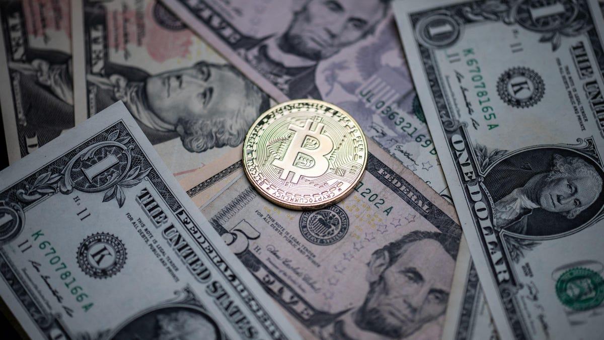 Modalitate ușoară de a face bani mari online