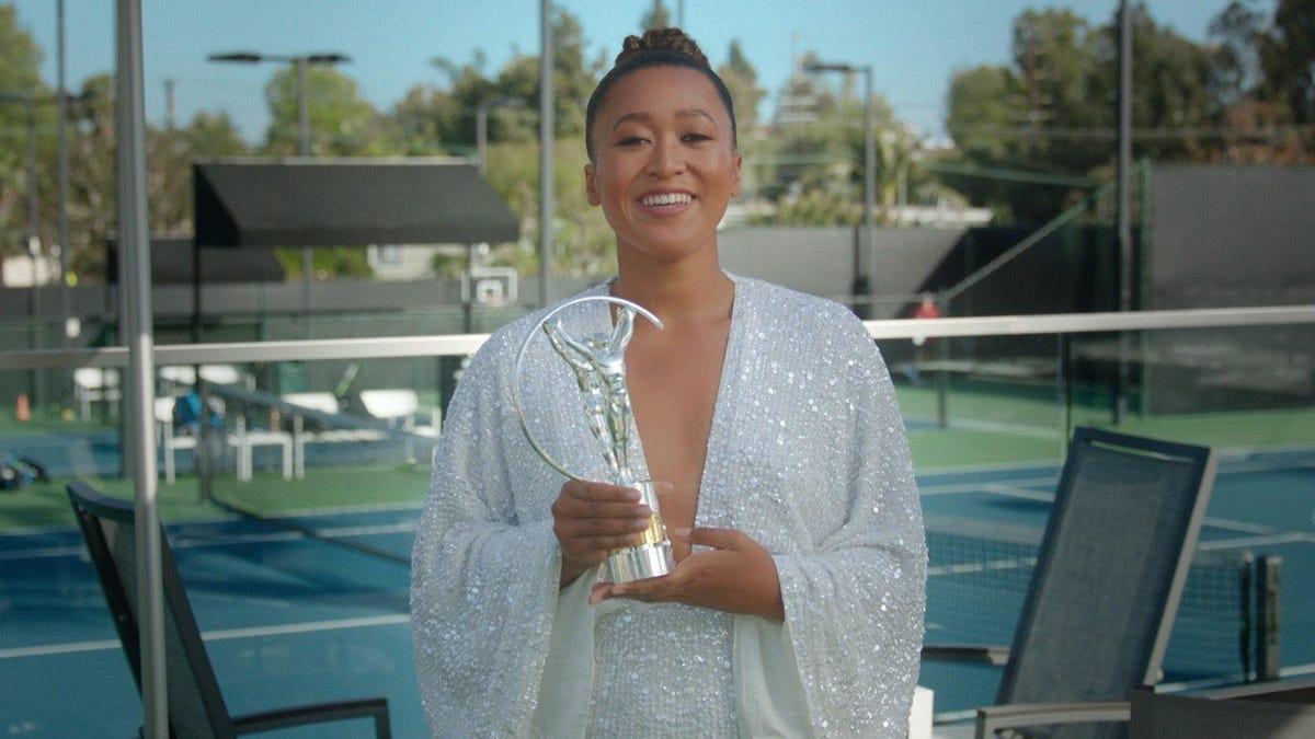 Naomi Osaka Doesnt Need Wimbledon, Wimbledon Needs Naomi Osaka