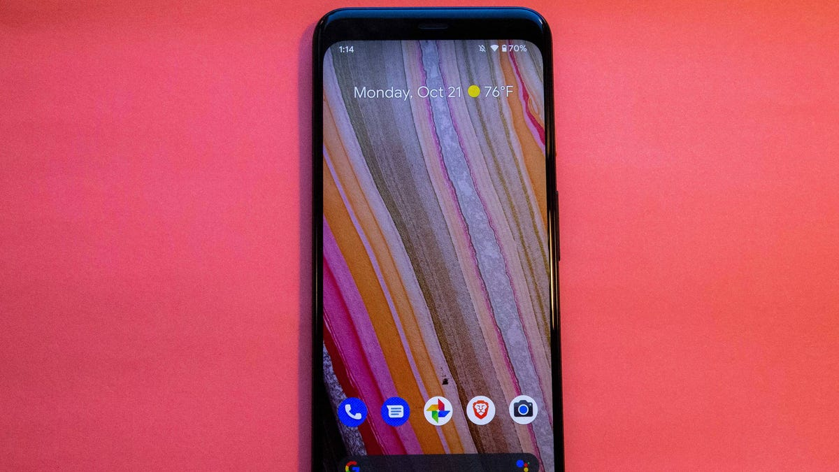 photo of Flagship Smartphone Smackdown: How Does Google's Pixel 4 Stack Up? image