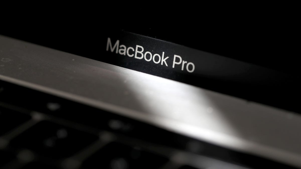 Hackers Slipped Mysterious Malware Into Thousands of Macs But Researchers Can't Figure Out Why - Gizmodo