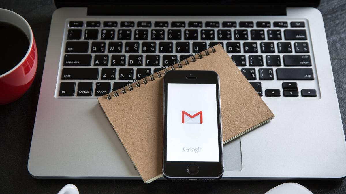 6 Ways to Keep Your Gmail Storage Free and Under 15GB