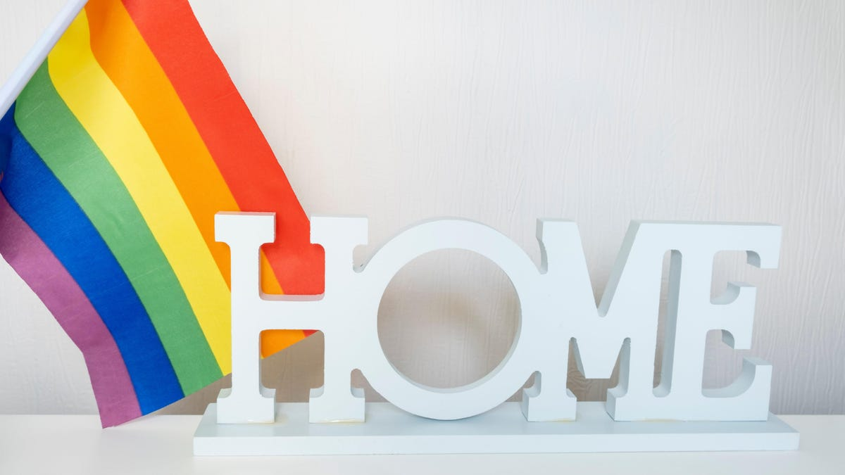 How to Celebrate Pride Month With Your Queer Kid thumbnail