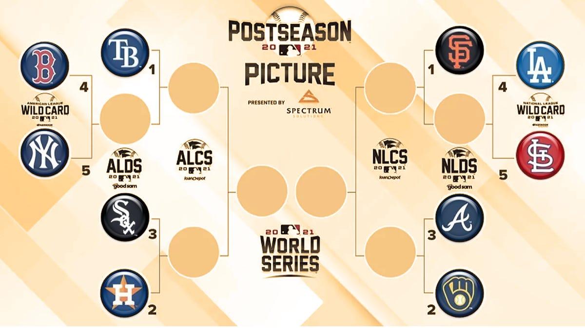 The last playoffs