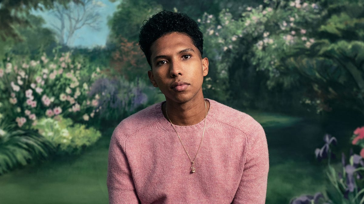 Beyoncé and Beyond: Tyler Mitchell Is Your New MasterClass Instructor