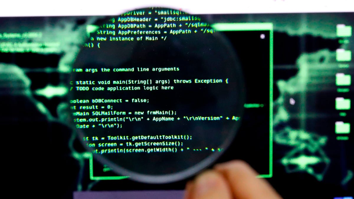 Feds Suspect State-Sponsored Hackers Spied on Government Emails