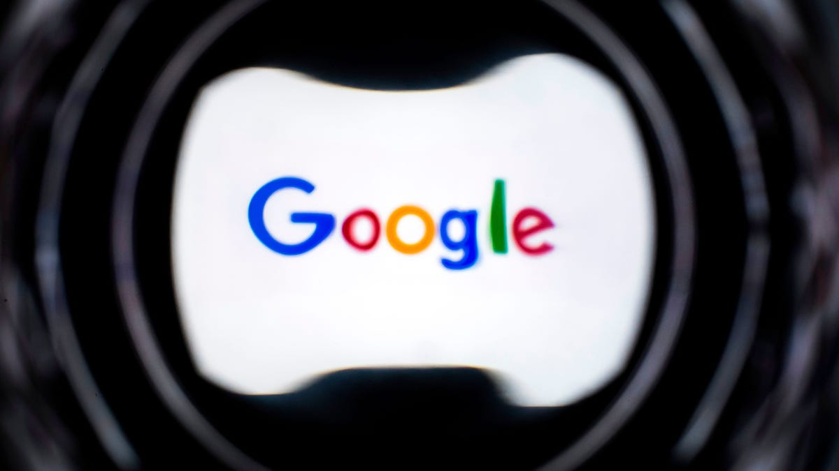 How Google Ruined the Internet (According to Texas)