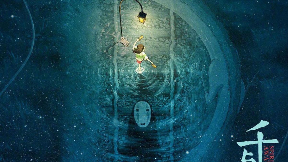 Film & TV cover image
