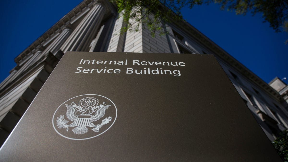How to Avoid a Tax Audit in 2020