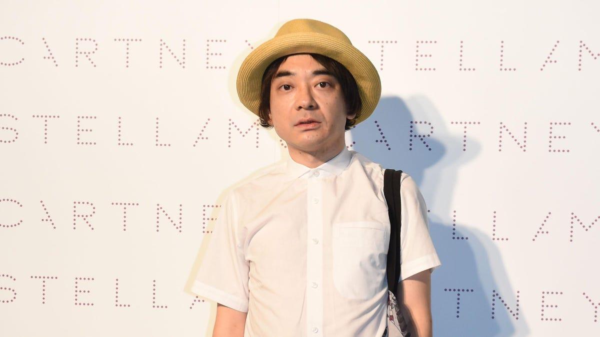 Jepang Memperbarui Kebijakan Anti-Bullying Yang Akan