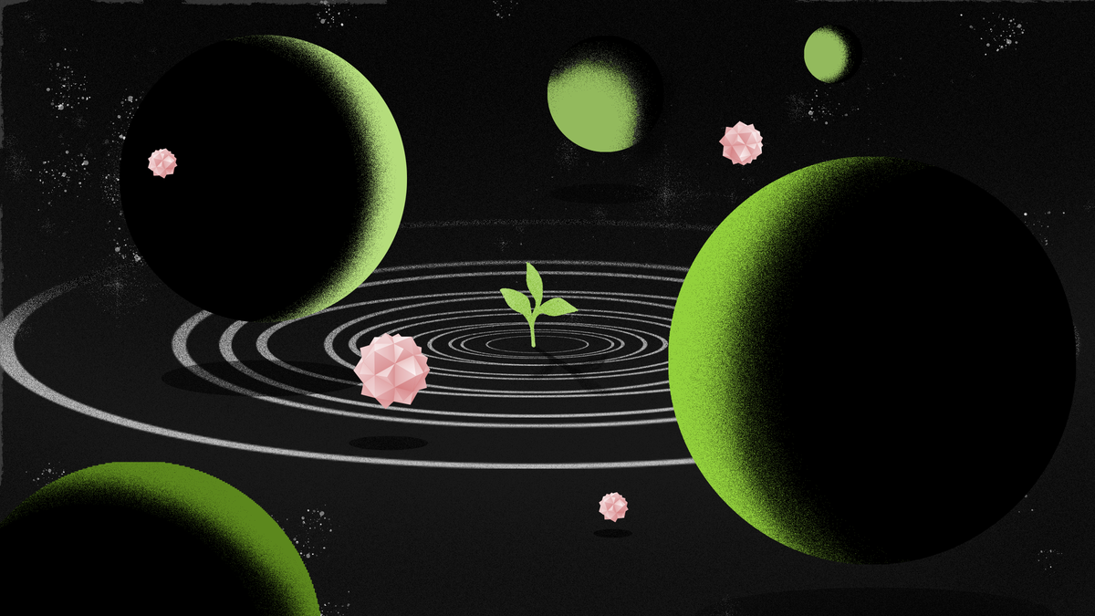 A Meta-Theory of Physics Could Explain Life, the Universe, Computation, and More