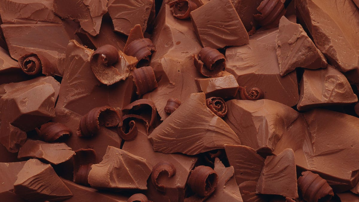 How independent Indian-owned chocolate companies plan to compete with Cadbury