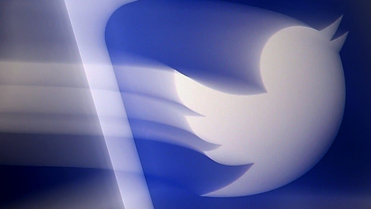 Twitter User Hit With Criminal Charges for Memetic Voter Suppression in 2016 Election