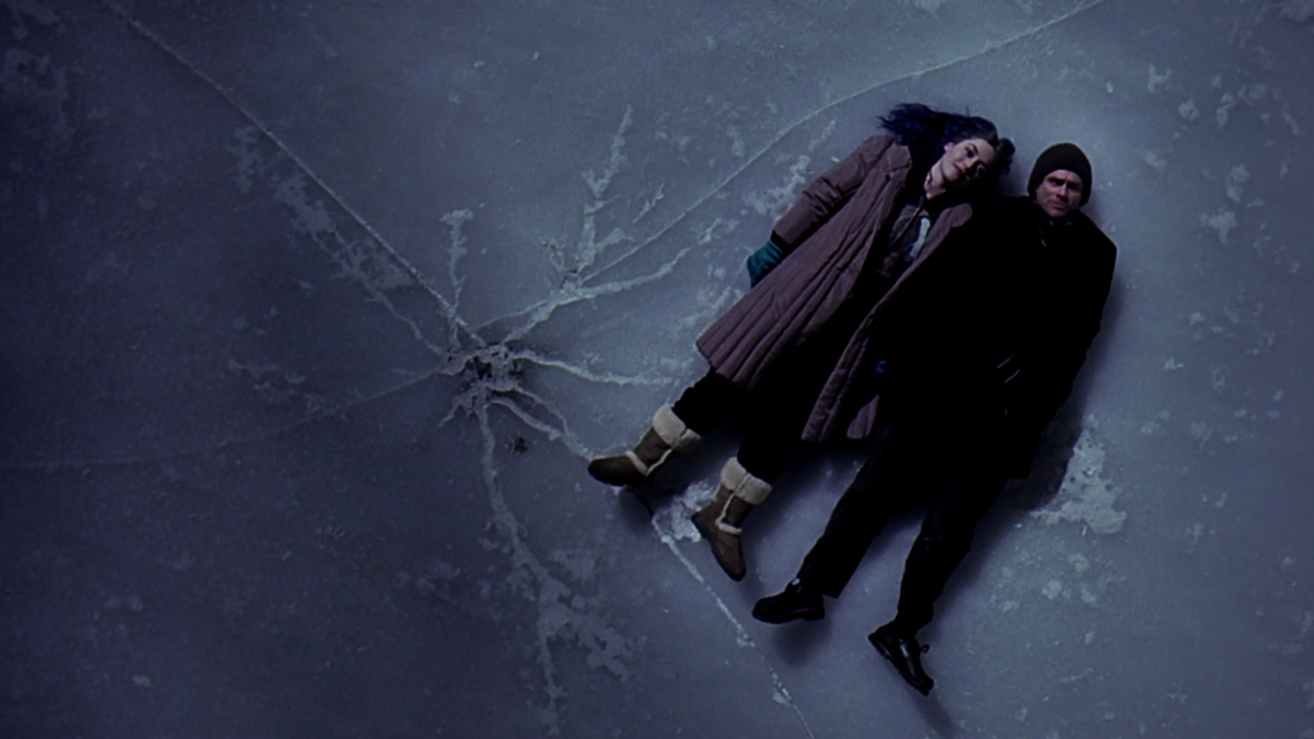 12 Romantic Movies to Thaw Even the Coldest Hearts