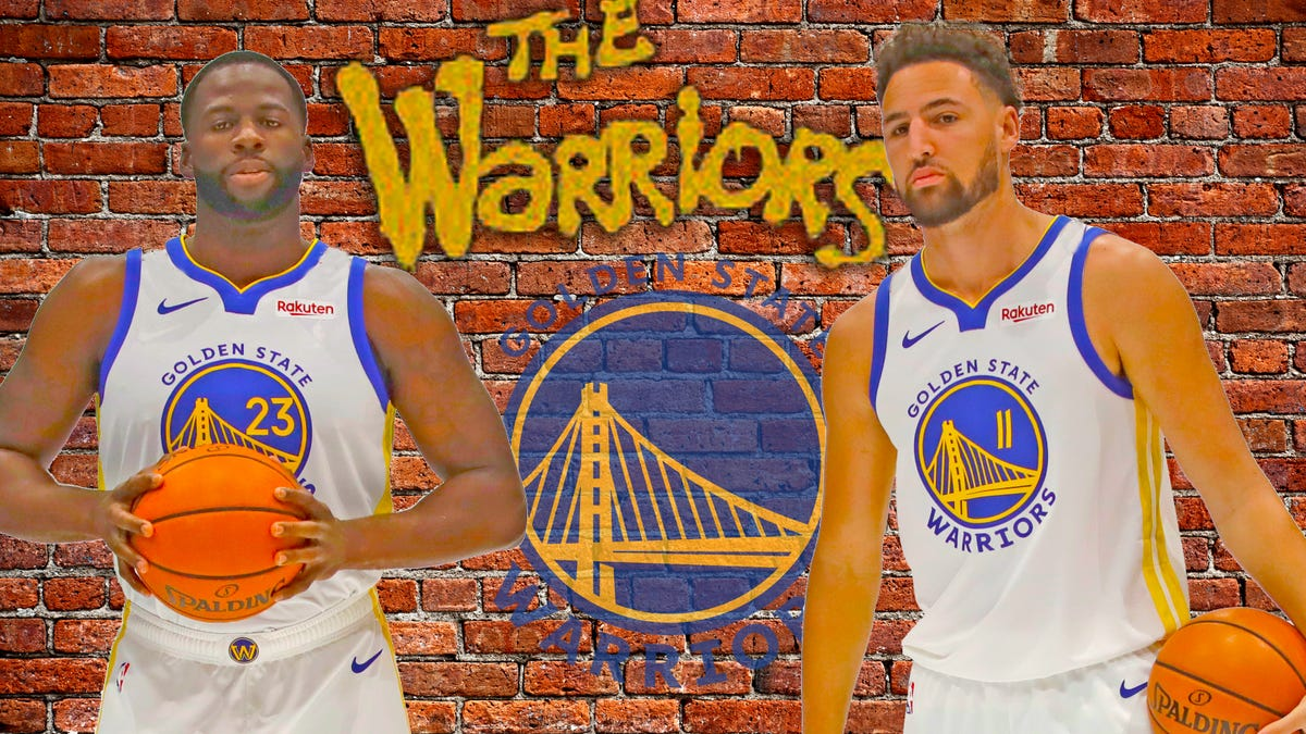 Do you want to see a dead body? Klay and Draymond unleash vicious diss on Rodney McGruder