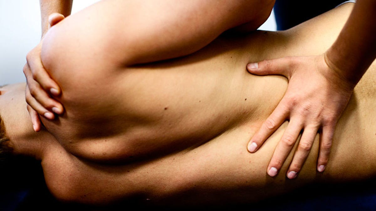 Chiropractors Told to Stop Pretending They Can Treat Covid-19