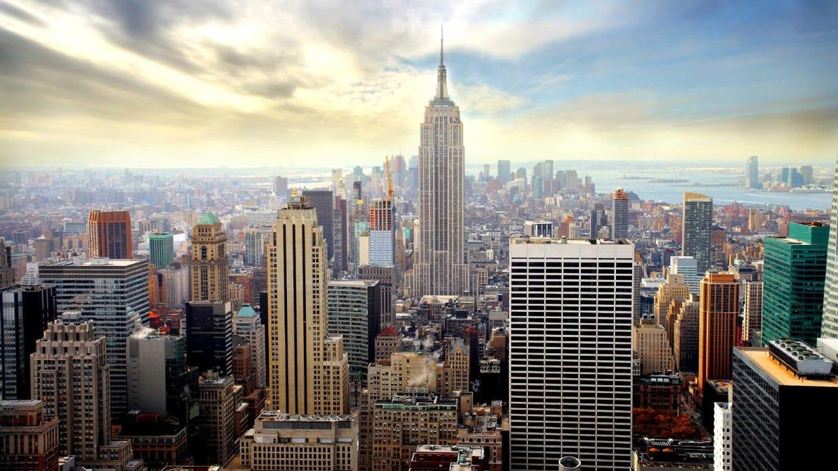 Die Besten Städte Für Millennials