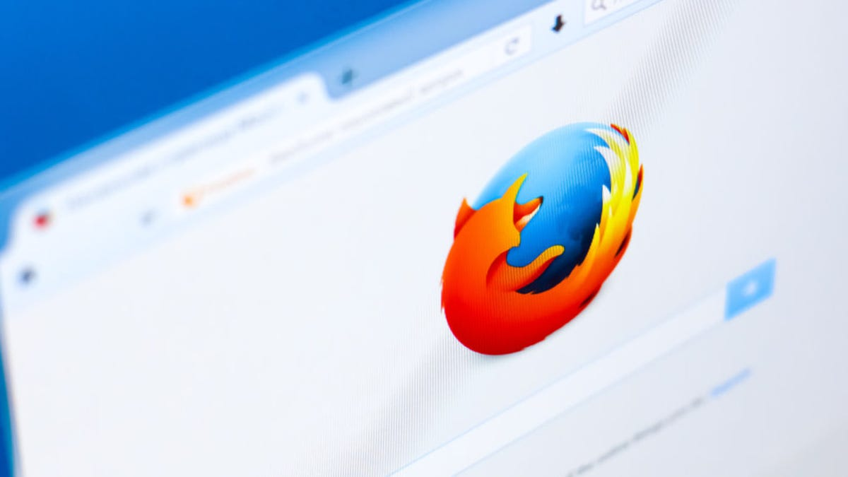Auto-Delete Your Firefox Browsing History With History Cleaner