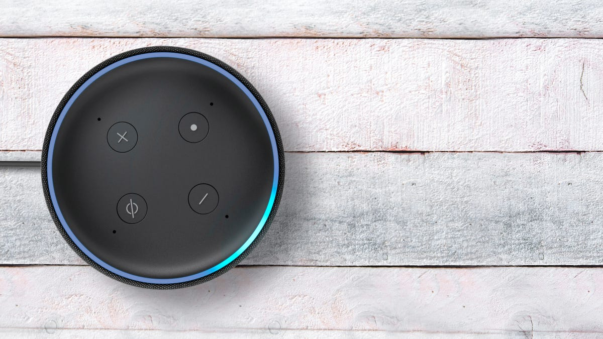 Set Up Alexa to Turn off Your Smart Devices Automatically - Lifehacker
