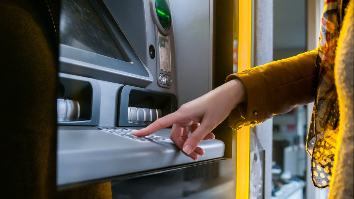 Ask to Have Your Overdraft Fees Waived