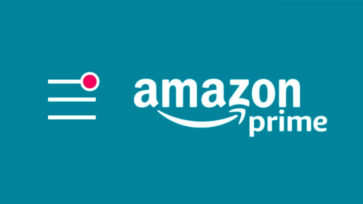 how to set price alert on amazon