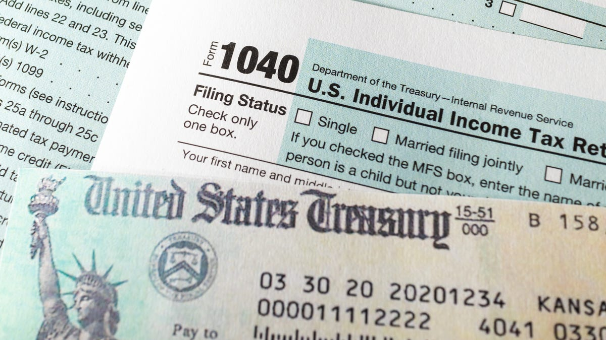 When To Expect Your Delayed IRS Refund