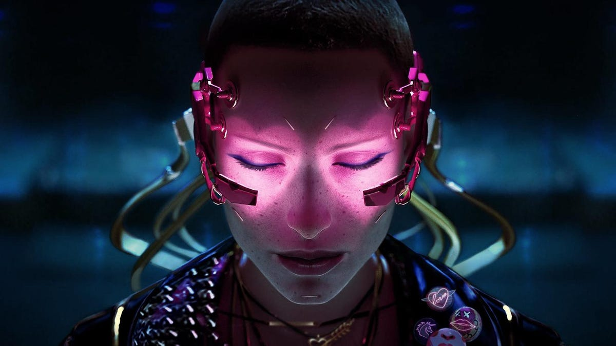 Cyberpunk 2077, One Month Later