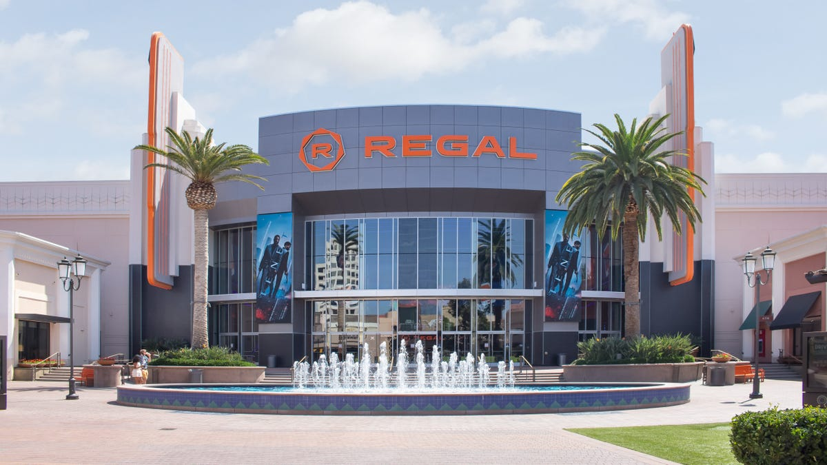 Can I Cancel My Regal Unlimited Subscription?
