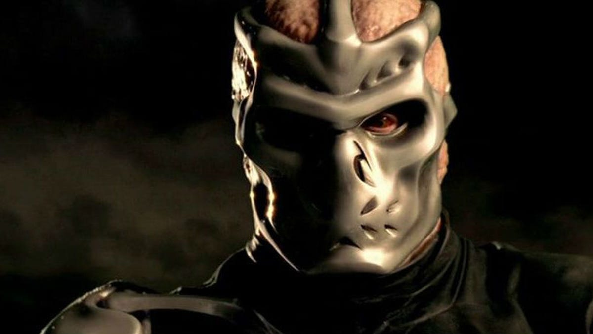 Jason X Is Everything That Makes The Friday The 13th Movies Great