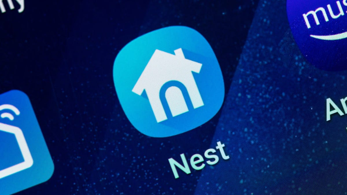 Get Your Nest Devices Ready for Mandatory Two-Factor Authentication thumbnail