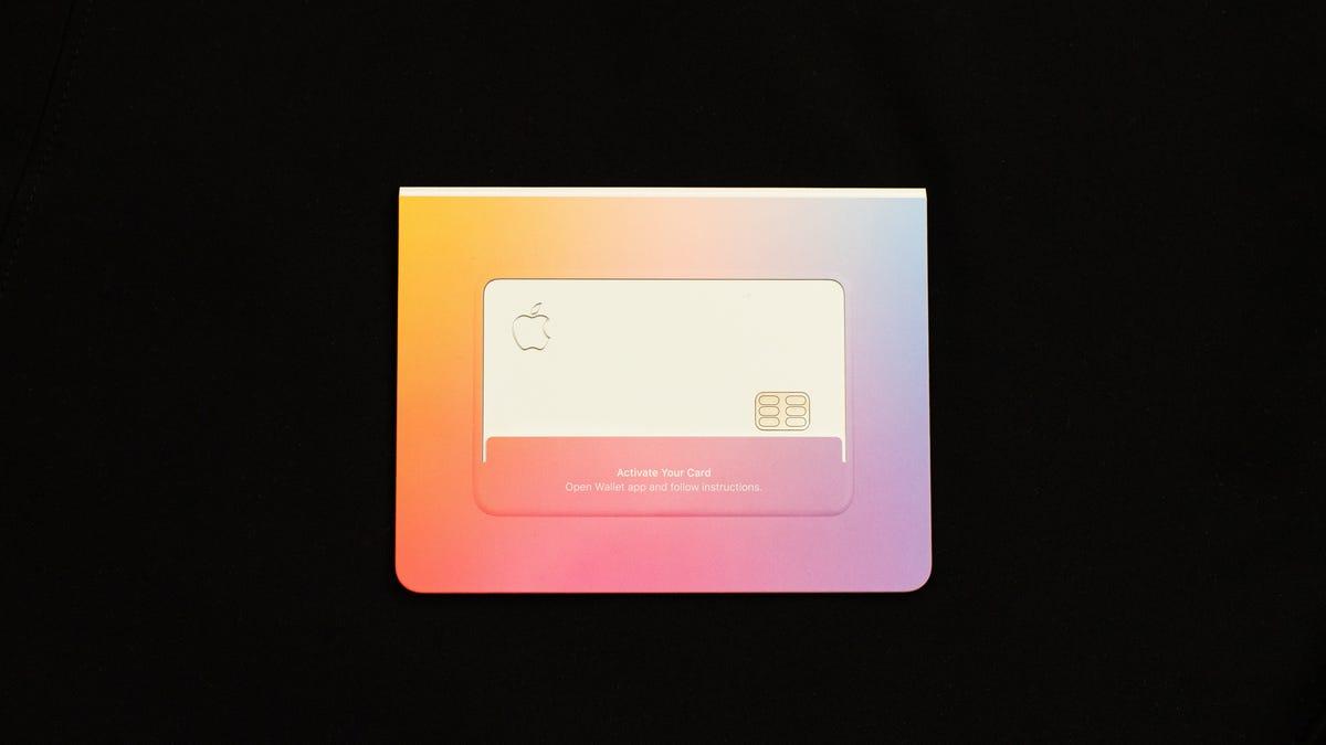 Does Apple Card Discriminate Against Women?