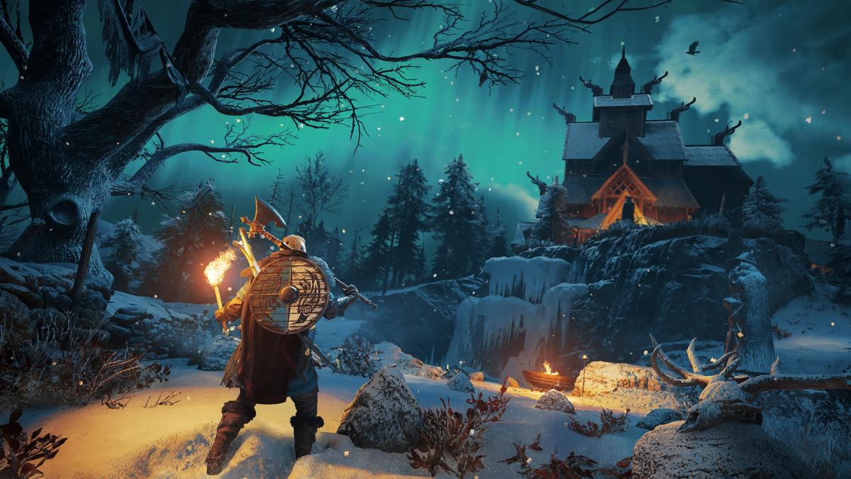 Ubisoft Says It Won't Address Misconduct Issues During Today's Digital Showcase - Kotaku