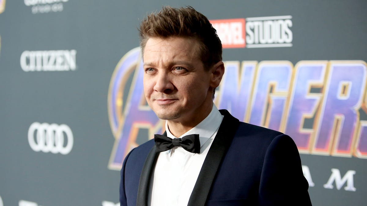 Jeremy Renner's ex-wife Sonni Pacheco accuses him of drug abuse, threatening to kill her