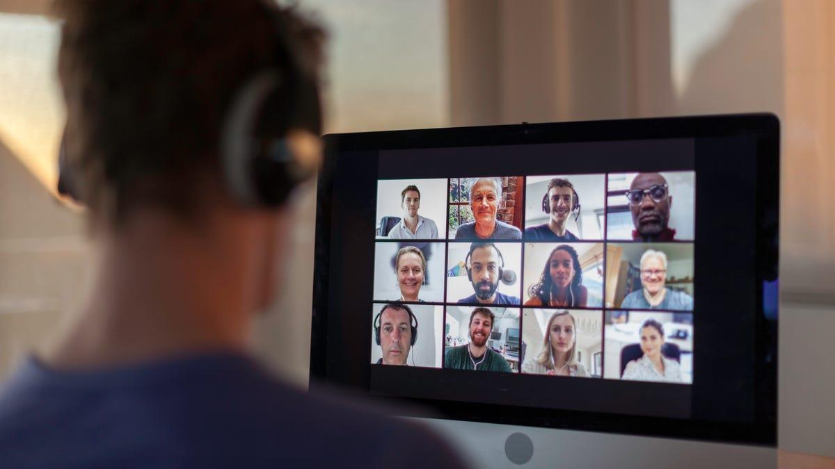 Avoid This Fake Zoom Meeting Invite Phishing Scam