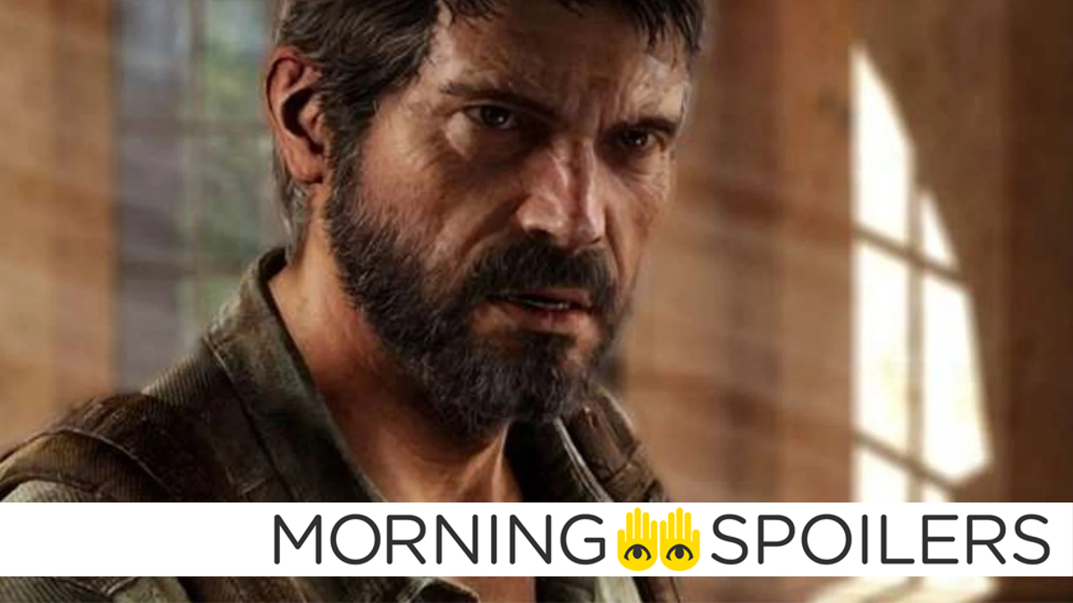 The Mandalorian's Pedro Pascal Joins HBO's The Last of Us Adaptation