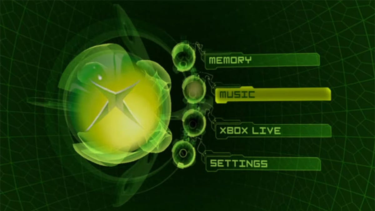 Xbox Emulation Is Coming Along Nicely