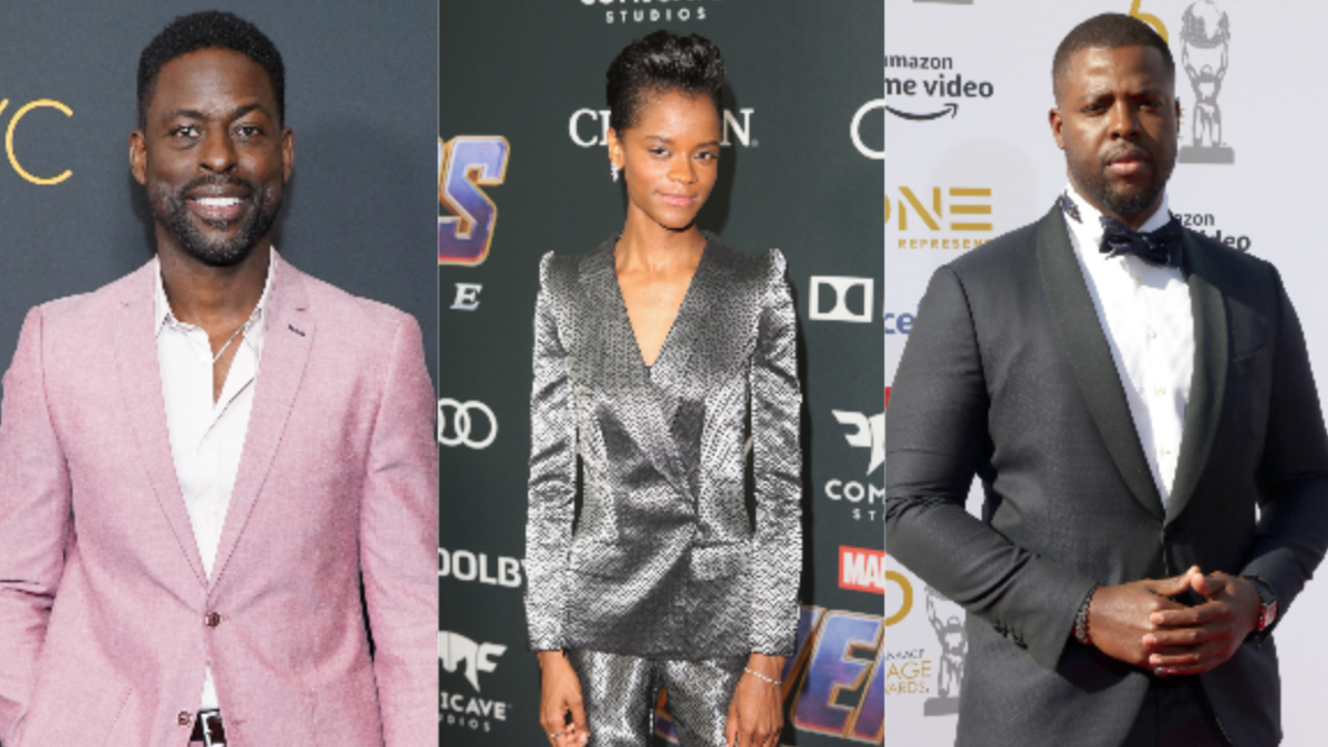 The Academy Announces New Members for Class of 2019