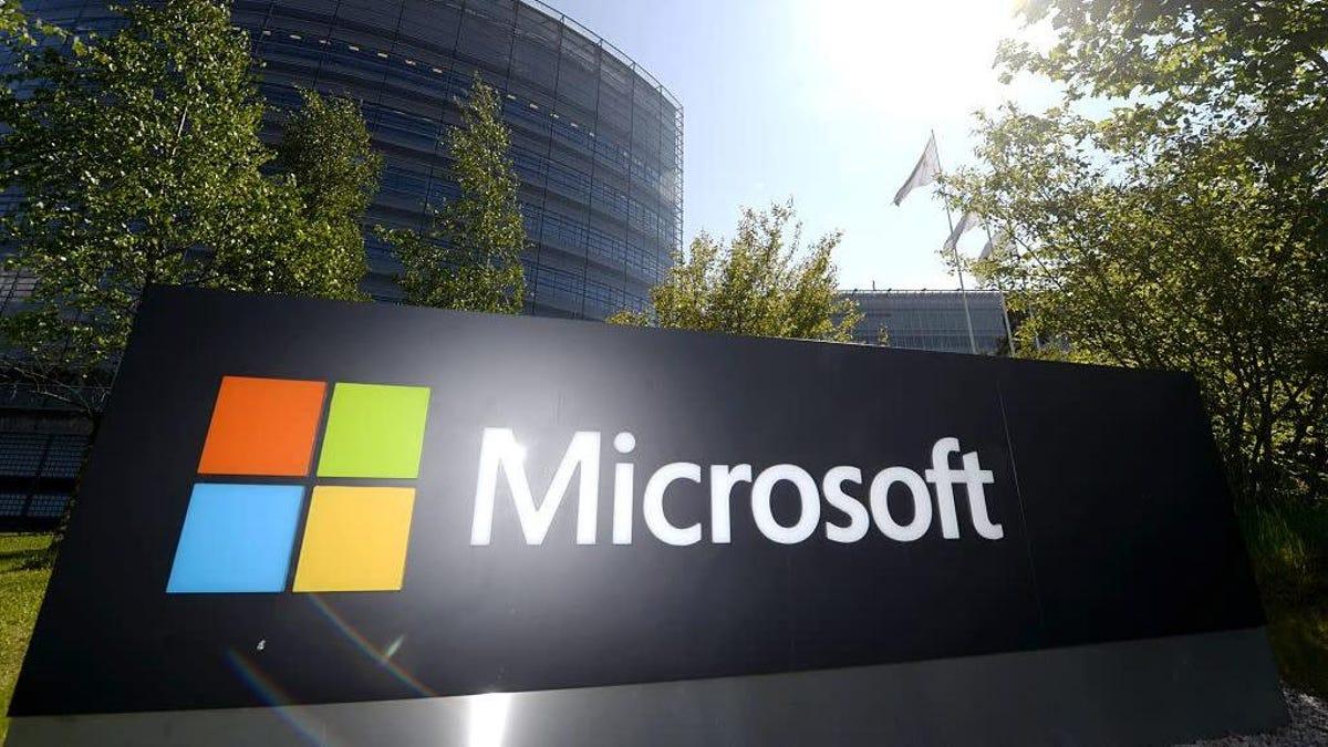 Block Internet Explorer's Latest Vulnerability With This Workaround - Lifehacker