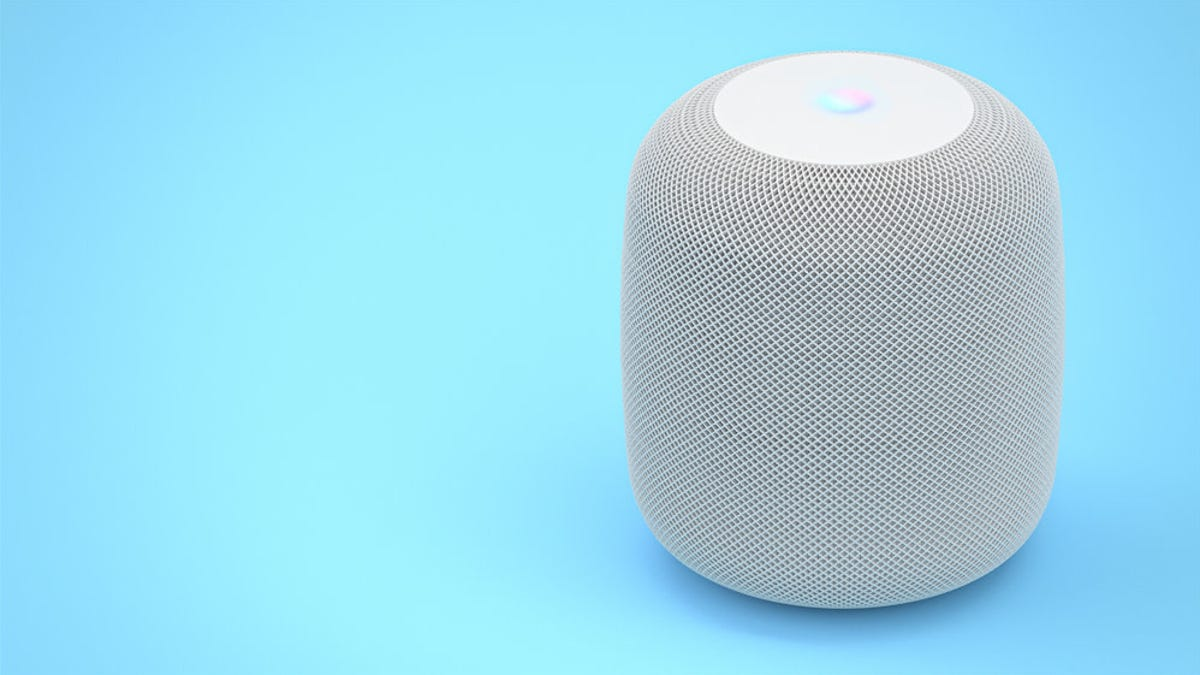 The New iOS Update Is (Probably) Safe for Homepods This Time