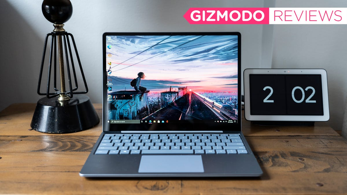 Is It Time To Buy A New Laptop?